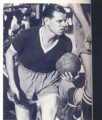 Antônio Sastre